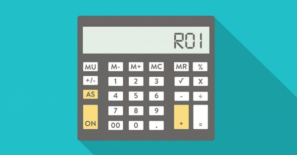 Sports betting roi calculator buy bitcoins with paypal anonymous