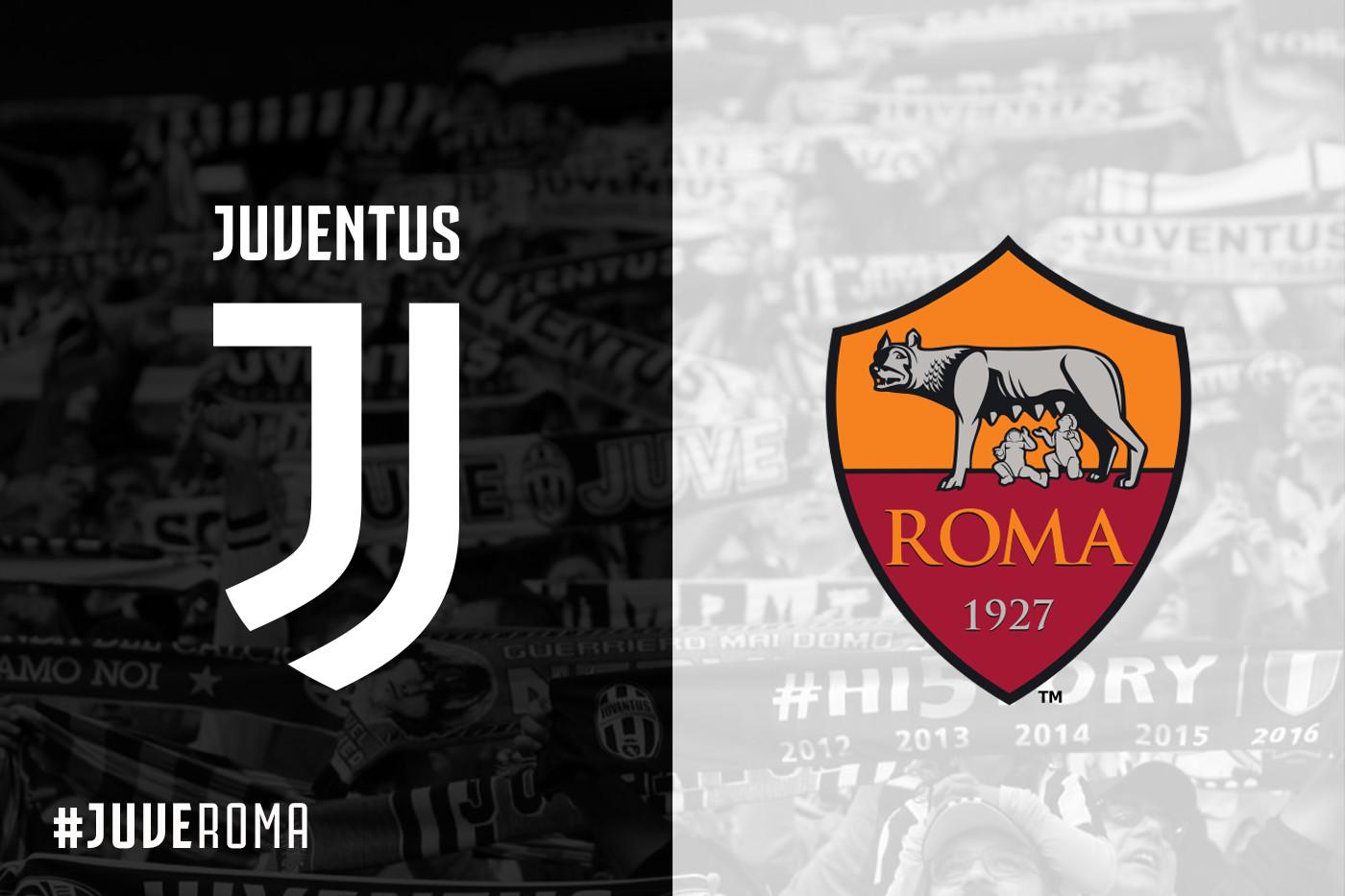 【足球直播】意甲第38輪:2020.08.02 02:45-祖雲達斯 VS 羅馬(Juventus VS A.S. Roma)